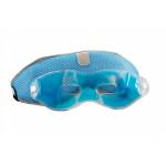 Bradex маска-массажер для глаз Мультивижн KZ 0235