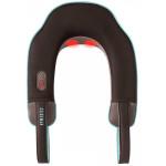 HoMedics вибрационный массажер для шеи NMSQ 215A EU