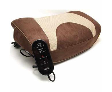HoMedics массажная подушка SP 39HW EU