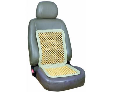 Массажная накидка на сиденье Autovirazh AV 010258