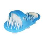 Easy Feet Спа-система для стоп