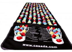 Casada массажный коврик ReflexMat