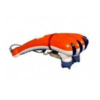 Вибромассажер ручной Tiger Paw