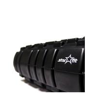 Массажер механический starfit УТ-00007656
