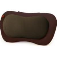 Универсальная массажная подушка MP-010В