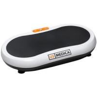 Массажер для спины, шеи и плеч US MEDICA VibroPlate