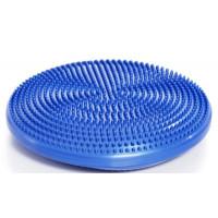 Балансировочная подушка круглая Тривес М-511 / М-512