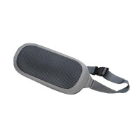 Подушка поддерживающая Fellowes I-Spire Series Lumbar Cushion