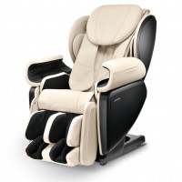 Массажное кресло Johnson Health Tech MC-J6800 Beige