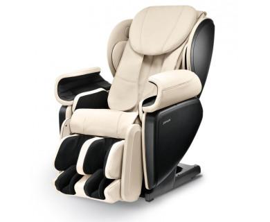 Массажное кресло Johnson Health Tech MC-J6800 Beige