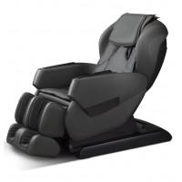 iRest SL-A92 - Массажное кресло Classic Exlusive Plus