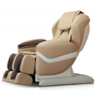 Массажное кресло Sensa RT-6310 Beige