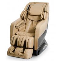 Массажное кресло Sensa 3D Master RT-6710S