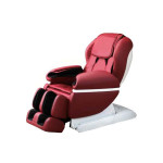 iRest SL-A91 - Массажное кресло Classic Exclusive