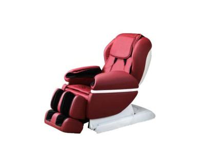 Массажное кресло iRest SL-A91 Classic Exclusive