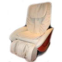 Массажное кресло Sensa RT-6150 Beige