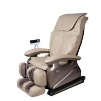 Массажное кресло iRest SL A31 Beige