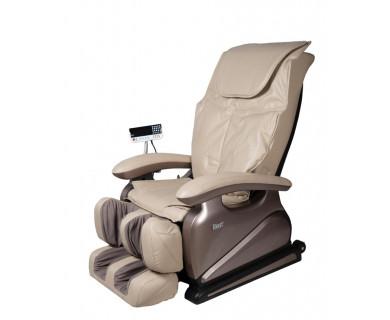 Массажное кресло iRest SL A31