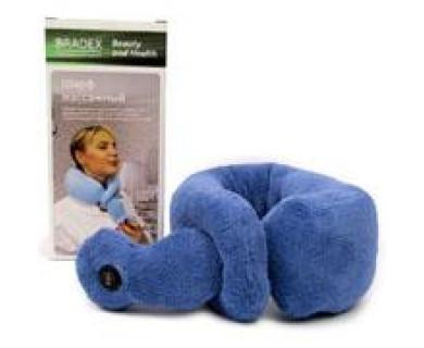 Массажный шарф Nap Massage Wrap