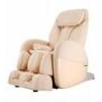 Массажное кресло Sensa RT-6130