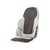 OGAWA WORLD Мобильное массажное кресло - накидка OGAWA EstiloLux OZ0958
