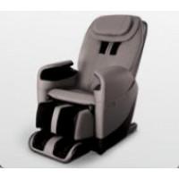 JOHNSON массажное кресло MC J5600