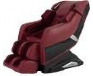 Массажное кресло Sensa RT-6710