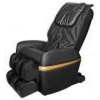 Массажное кресло Sensa EC-310