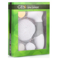 SPA-массажёр GESS Spa Expert для ухода за лицом и телом