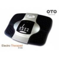 Массажер для ног (Физио-аппарат) OTO Electro Therapad ET-950