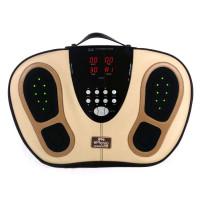 OTO Bodycare Массажер для ног (аппарат для электротерапии) OTO e-Physio Plus EY-900P
