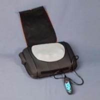 Вибромассажер ER-MC-013 подушка Шиацу повышенной мощности