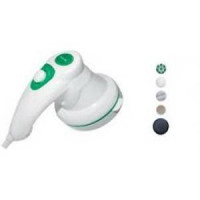 Аппарат массажный медицинский Medical Technology Products, Inc MediThech KM-10