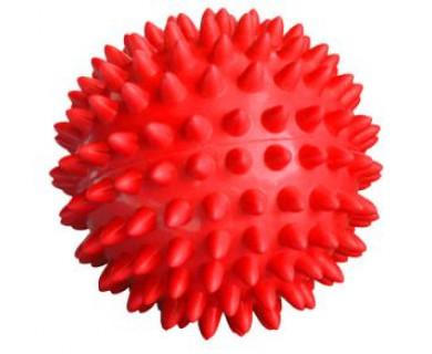 Мяч массажный Larsen SM-1