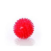 Мяч массажный Тривес М-107 (7см)