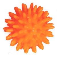 Мяч массажный Тривес М-108 (8см)