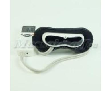Массажер для глаз (массажные очки) Pangao PG-2404C2
