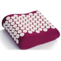 Подушка массажная акупунктурная