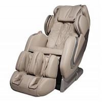 Массажное кресло iRest SL-A385