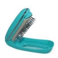Массажер Gezatone HS178 Аппарат для массажа кожи головы (расческа) (HS178)