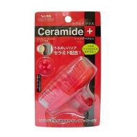 массажер для кожи головы с церамидами vess ceramide plus shampoo brush