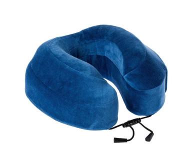 Дорожная подушка для самолета и путешествий Evolution pillow