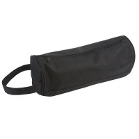 Дорожный набор для путешествий: надувная подушка под шею, повязка, беруши, тапочки