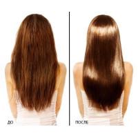 Расчёска-Массажёр Рапунцель Massage Hair Brush
