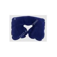 KIOKI надувная подушка для шеи CF 11