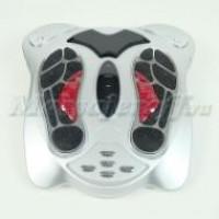 Массажер для ног (стоп) SYK-003A