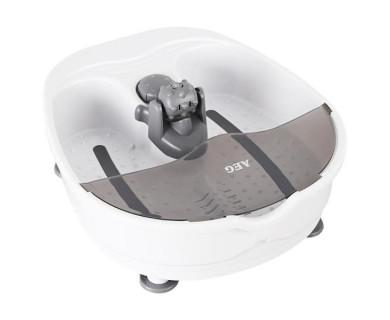 ванна для ног AEG MSS 5562