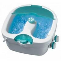 Гидромассажная ванночка Ves DH 72 L