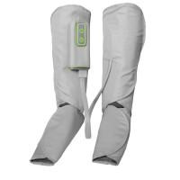 Gezatone Bio Sonic AMG709 - Аппарат для прессотерапии и лимфодренажа ног