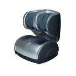 iRest SL-C22B - Массажер для ног